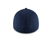 DALLAS MAVERICKS 3930 HEATED UP CAP