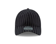 DALLAS MAVERICKS 920 HORSE HEAD STITCH SUIT CAP