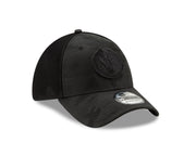 DALLAS MAVERICKS NEW ERA YOUTH 3930 CAMO NEO CAP