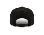 DALLAS MAVERICKS NEW ERA 950 COLOR SHIFT SNAPBACK CAP