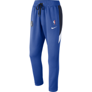 DALLAS MAVERICKS SHOWTIME ROYAL PANTS