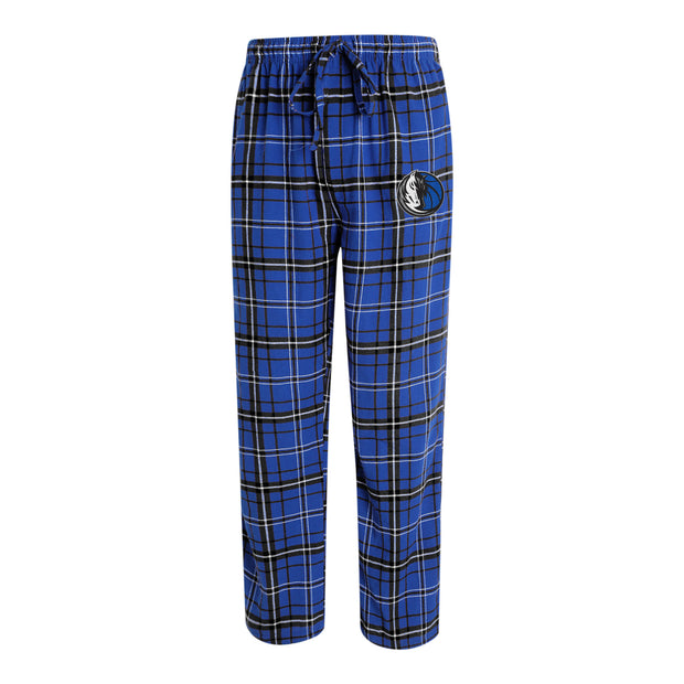 DALLAS MAVERICKS ULTIMATE SLEEP PANT