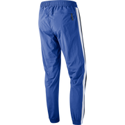 DALLAS MAVERICKS NIKE COURTSIDE TRACK PANT