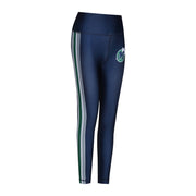 DALLAS MAVERICKS WOMEN'S JAVA LEGGING