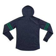 DALLAS MAVERICKS HARDWOOD CLASSIC LIGHT HOODIE