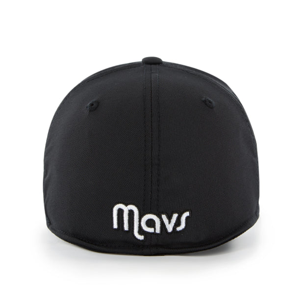 DALLAS MAVERICKS LUCENT CONTENDER CAP