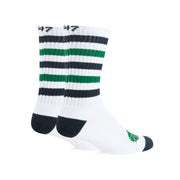 DALLAS MAVERICKS HWC FORECHECK SOCK