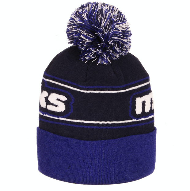 DALLAS MAVERICKS TOKYODACHI SAMUI KNIT CAP