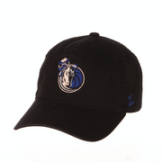 DALLAS MAVERICKS TOKYODACHI CHAMP LOCKUP SLOUCH CAP