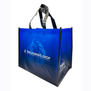 DALLASMAVS.SHOP TOTE