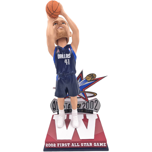 premium selection 376e8 2c1bb DIRK NOWITZKI – DallasMavs.Shop