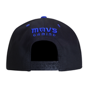 ALREADY DESIGN DM 18 MAVS GAMING 2TONE CAP