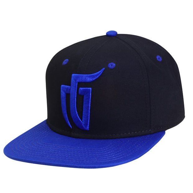 DALLAS MAVERICKS 18 MAVS GAMING 2TONE CAP