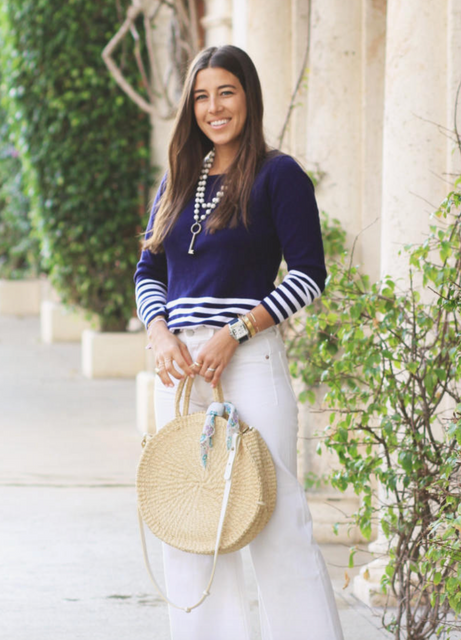 https://veryallegra.com/2019/03/28/navy-white-striped-sweater-burgess/