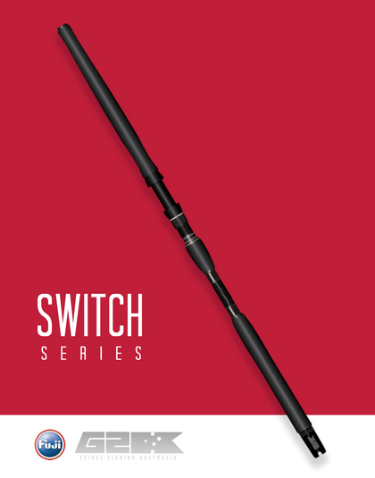 Switch Series