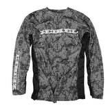 Zeikel Coastal Camo Fishing Shirt
