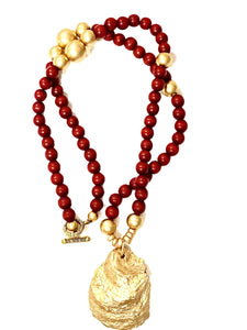 Game Day Jewelry - Florida State University