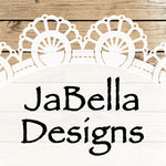 JaBella Designs, Murfreesboro, Tennessee, Farmhouse home decor, Rustic handmade decor