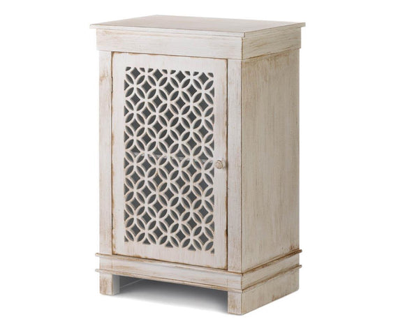 Cabinet, Furniture, Coastal, Distressed, Antique Finish, Table, Accent, Home Decor, JaBella Designs
