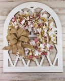 JaBella Designs, Etsy, Handmade, Made in the USA, Fixer Upper style, Farmhouse Christmas decorations, Classic country decor