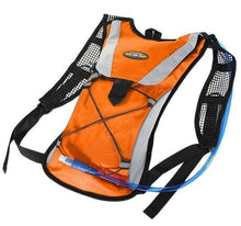 Load image into Gallery viewer, 5L Hydration Backpack