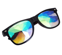 Load image into Gallery viewer, Polarized Diffraction Glasses