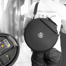 Load image into Gallery viewer, Bag Ring-Con Crossbody Portable For Fitness