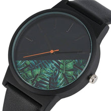 Load image into Gallery viewer, Mens Creative Casual Watch