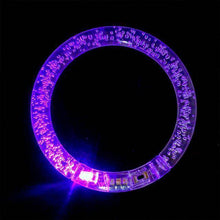 Load image into Gallery viewer, Blinking Beam LED Bracelets
