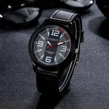Load image into Gallery viewer, 2017 Luxury Brand Watch