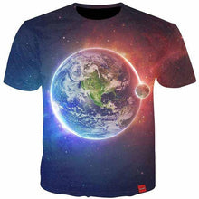 Load image into Gallery viewer, COOL EARTH TEE
