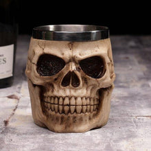 Load image into Gallery viewer, Coffee Mug 304 Stainless Steel Very Cool Mug for Home Office Party
