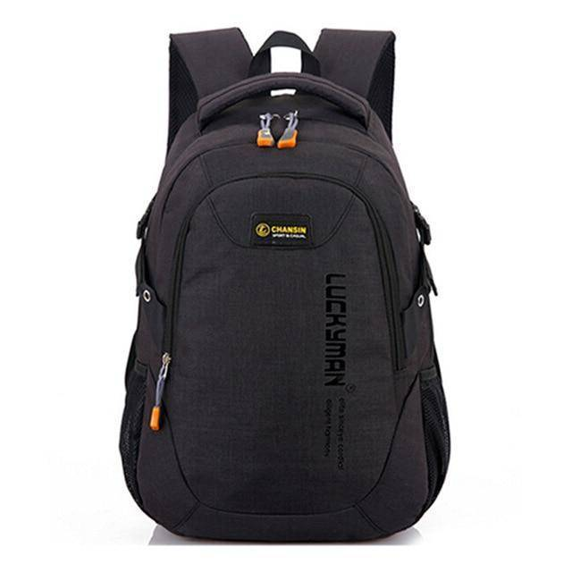 New  Boys and Girls School Backpack