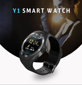 Smart Watch Only for Android