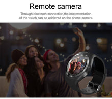 Load image into Gallery viewer, Smart Watch Only for Android