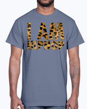 Load image into Gallery viewer, G2000 Unisex Ultra Cotton T-Shirt 12 Colors     I Am Hiphop