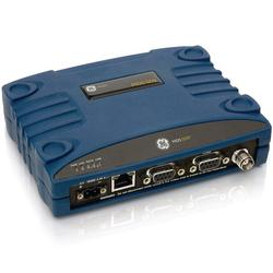 GE MDS™ SD Series - Long Range IP/Ethernet and Serial