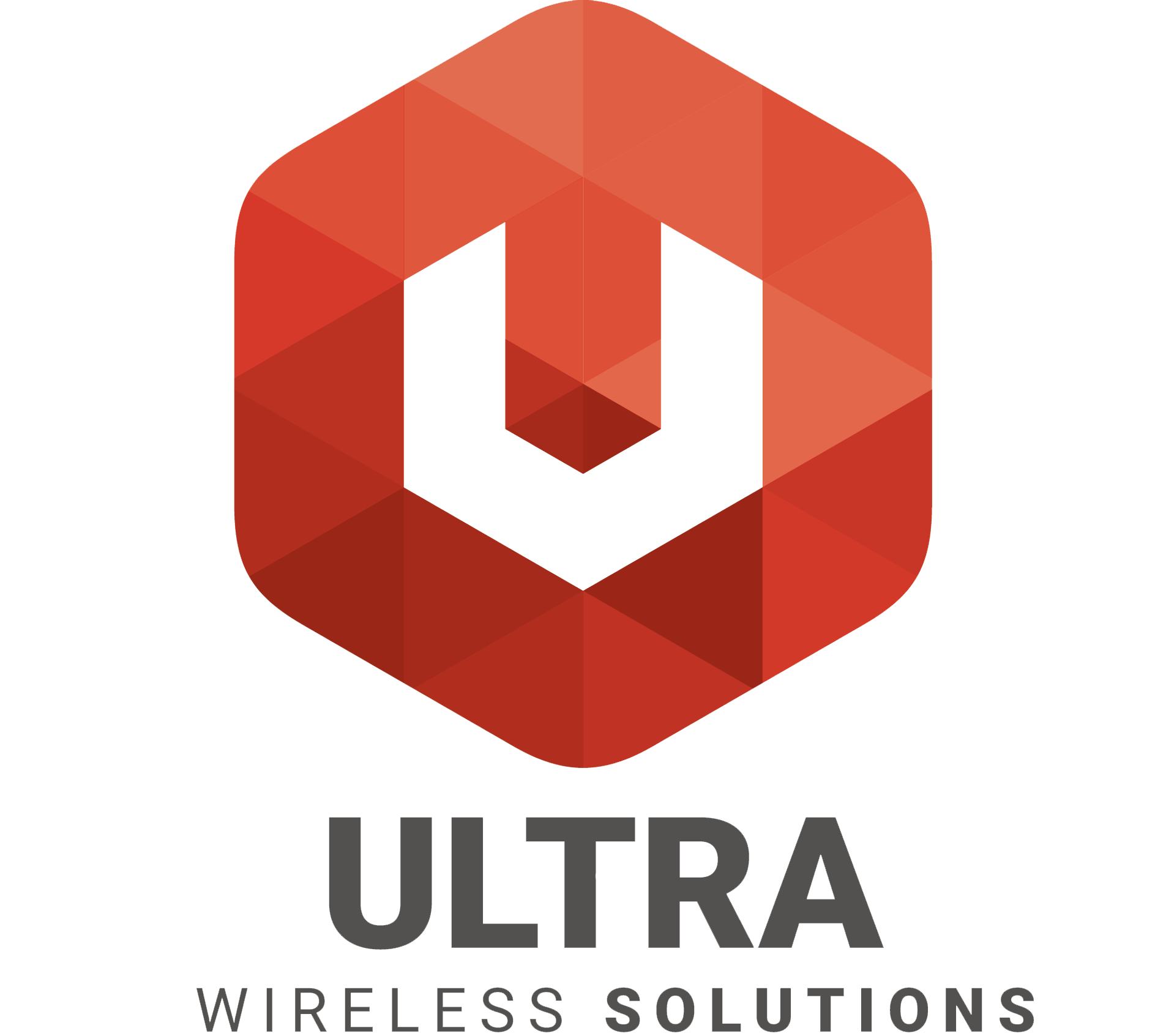 ULTRA 4G Cellular SIM Card