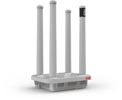 ABB TropOS 1420 Outdoor Mesh Edge Node
