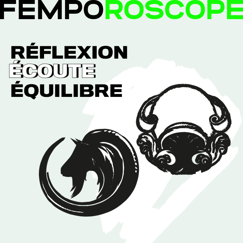 femporoscope