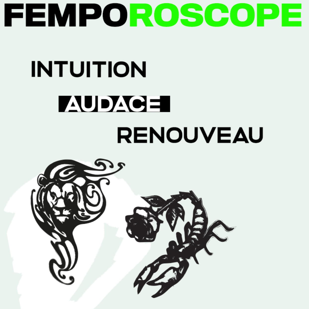 horoscope-fempo-mai-2020