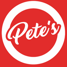 Pete Melov. Petes Organic Market  PH 0467550504 PLEASE HOME ADDRESSES ONLY FOR DELIVERIES, THANKS!