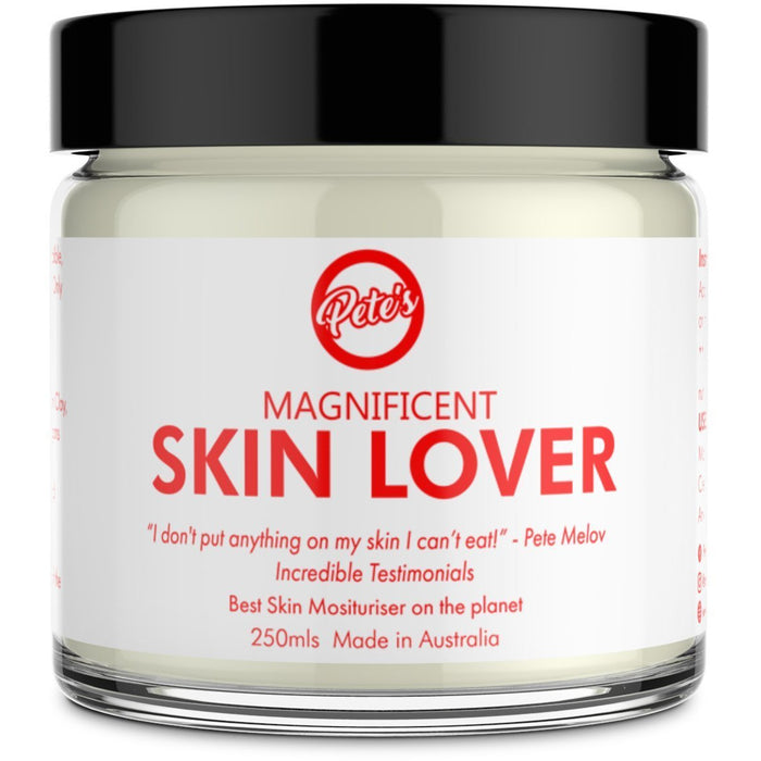 Magnificent Skin Lover and First Nation with EMU incredible SAME PRICE! mazing value!