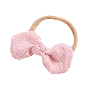 BETTY HEADBAND