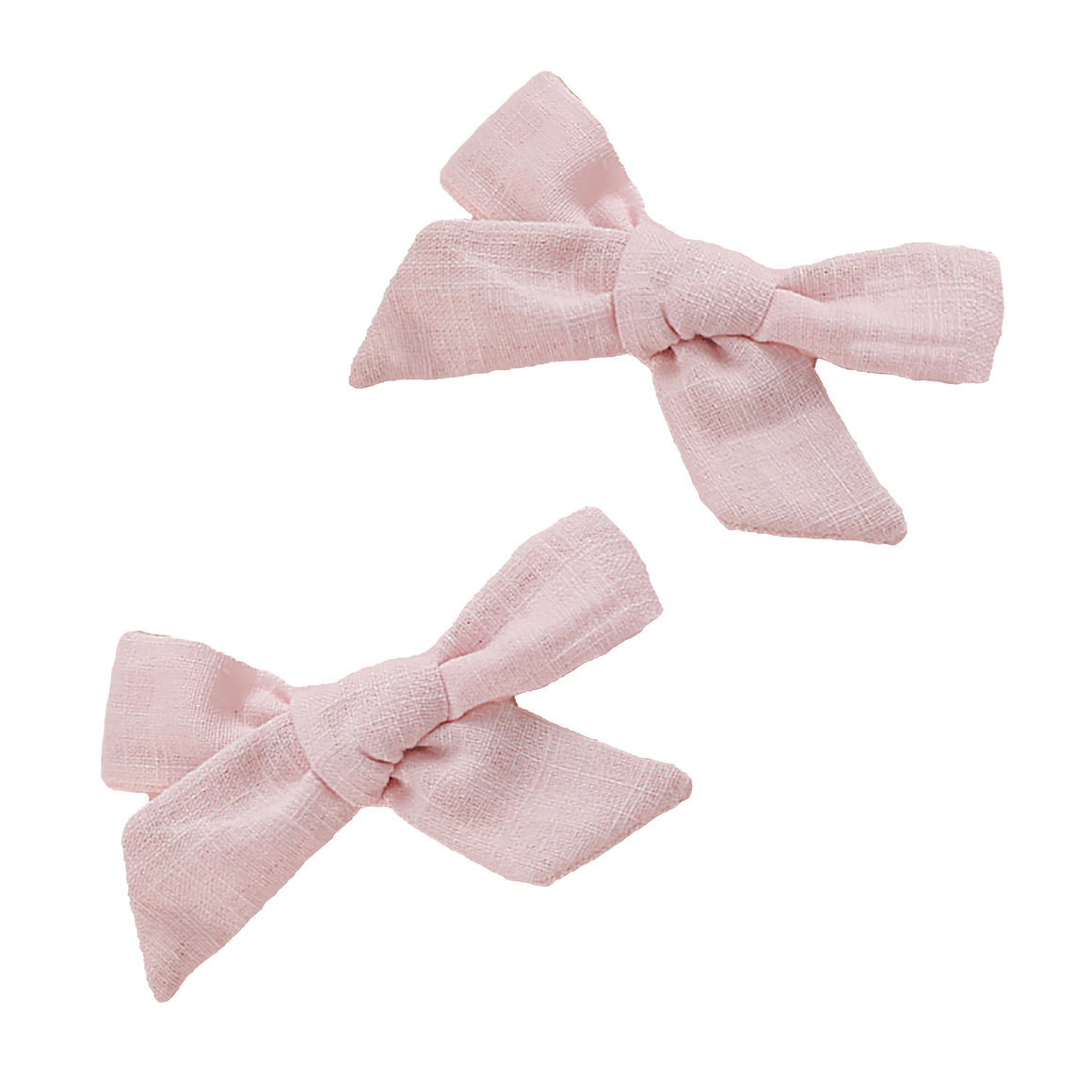 BLUSH PIGGY SET