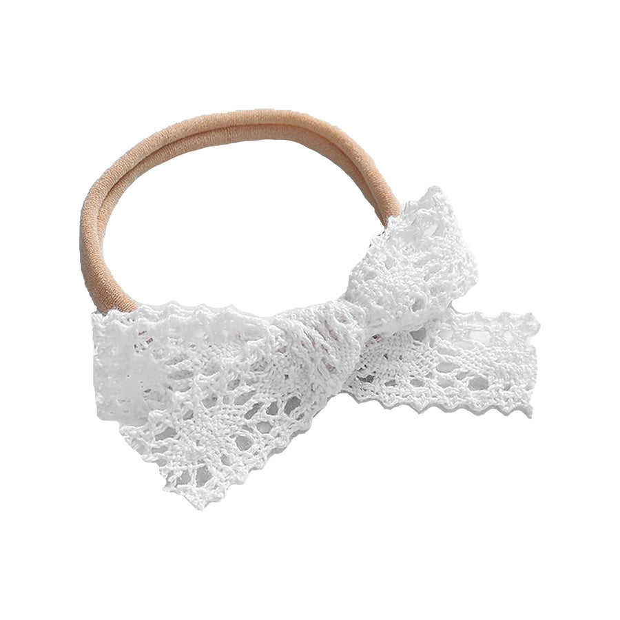 ELEANOR HEADBAND