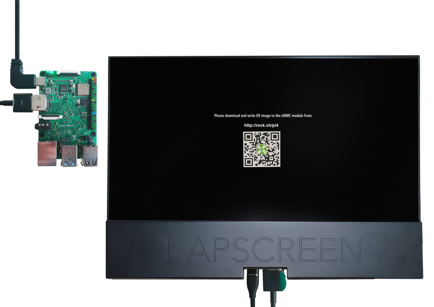 LAPSCREEN - new in our store and why it is so cool..