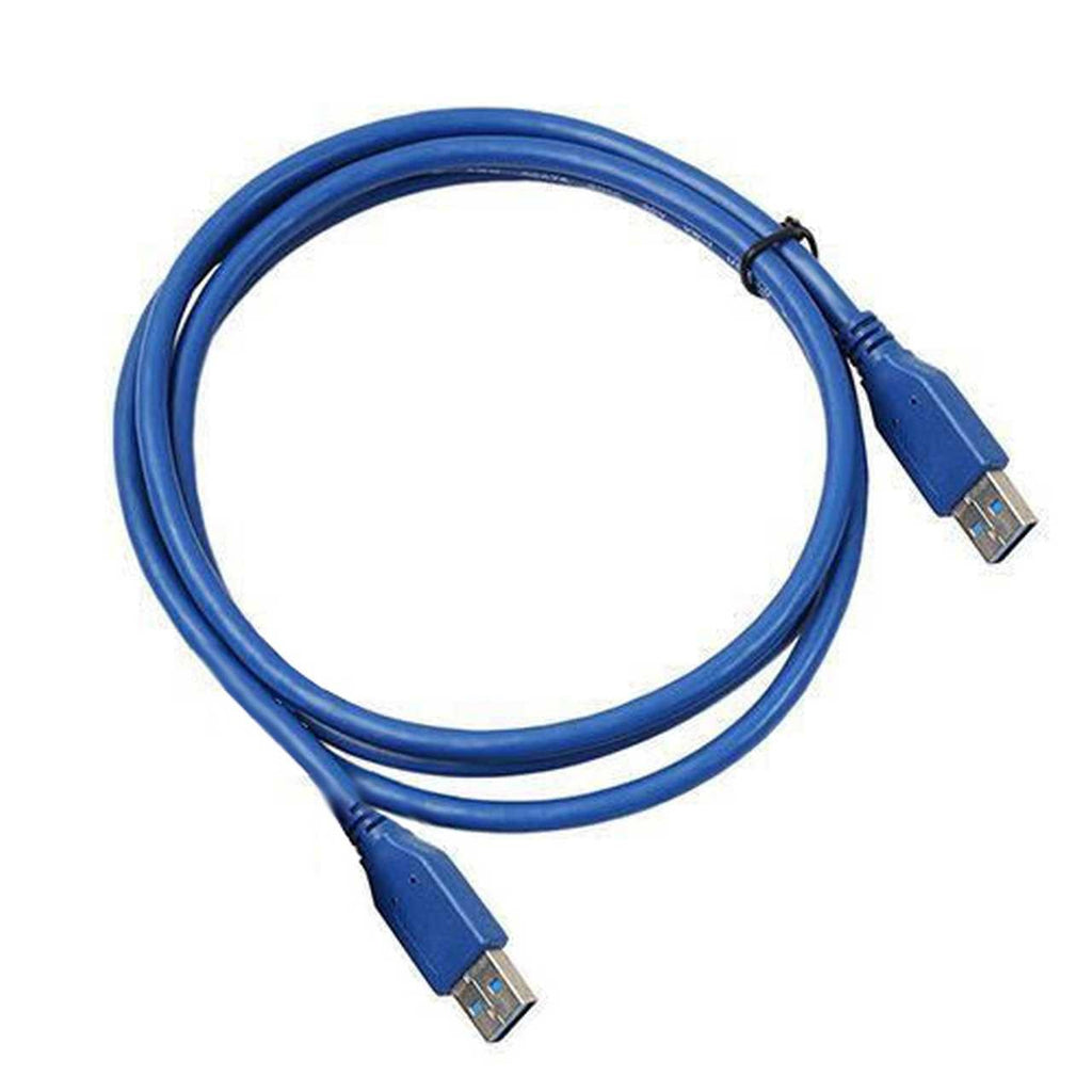 USB 3.0 Male Type A to A 1m for ROCK PI 4