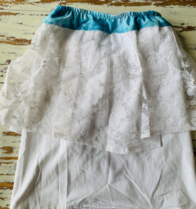 Tides skirts 2pack