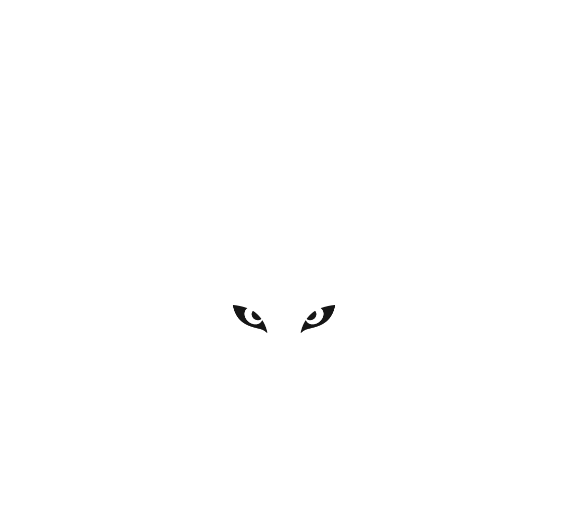 Stirling Coffee